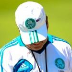 Gilson Kleina se reúne com a diretória do Palmeiras para definir seu futuro como técnico