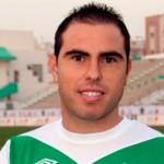 Bruno Cesar, Palmeiras acerta contratação para reforçar o Elenco de 2014