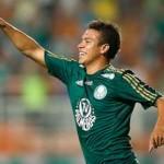 Palmeiras vence o Penapolense e segue com 100% de aproveitamento no Campeonato Paulista 2014