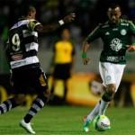 Palmeiras segue com tudo no Campeonato Paulista e vence XV de Piracicaba por 2X1