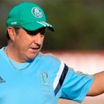 Gilson Kleina confirma os titulares na Copa do Brasil depois de poupa-los no Campeonato Paulista 2014