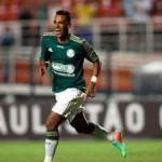 Palmeiras vence o Lusa e garnte vaga nas quartas do Campeonato Paulista