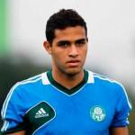 Paulo Nobre confirma a saída do Alan Kardec para o São Paulo