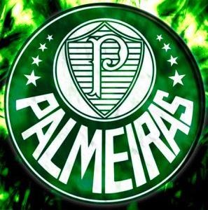 Palmeiras faz treino antes de retorna para São Paulo
