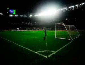Palmeiras já vendeu 18 mil ingressos para o jogo contra a Ponte Preta pelo Brasileirão 2015