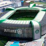 Torcedores do Palmeiras esgota o ingressos para a final da Copa do Brasil 2015
