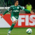 STJD puni meio-campista Robinho em quartro jogos no Brasileirão