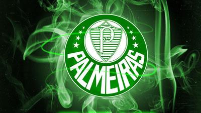 Palmeiras renova contrato com Tchê Tchê, Thiago e Moíses